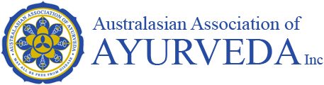 AAA - ayurved.org.au
